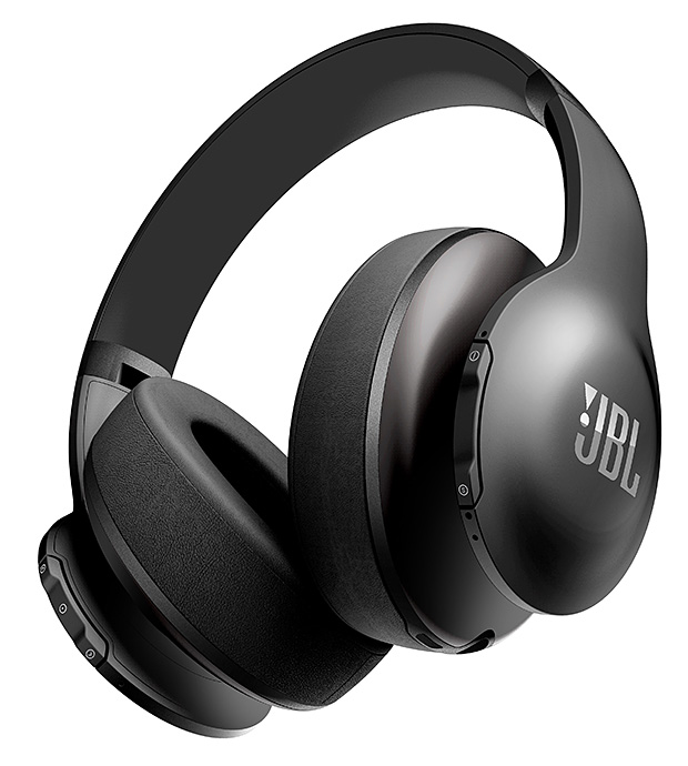 JBL Everest 700 Elite at werd.com