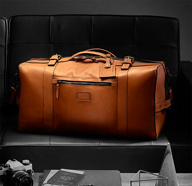 TUMI 1975 Collection at werd.com