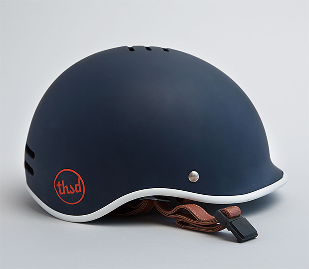 Thousand Bike Helmet at werd.com